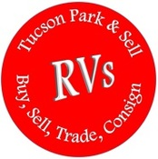 Tucson Park & Sell RV's