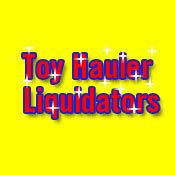 Toy Hauler Liquidators - Rocklin