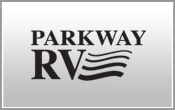 More Listings from Parkway RV
