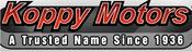 Koppy Motors