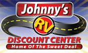 More Listings from Johnny's RV - Theodore