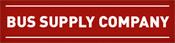 Bus Supply Company