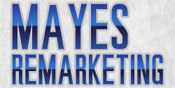 Mayes Remarketing