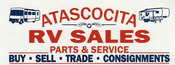 Atascocita RV Sales