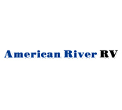 More Listings from American River RV, Inc