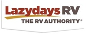 More Listings from Lazydays RV of Phoenix - Mesa