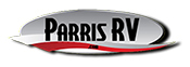 More Listings from Parris RV Murray North