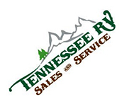 More Listings from Tennessee RV