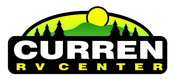 Curren RV Sales