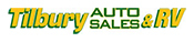 More Listings from Tilbury Auto Sales & RV