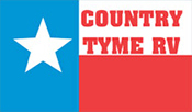 Country Tyme RV Center