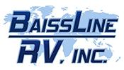BaissLine RV