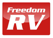 More Listings from Freedom RV & Marine