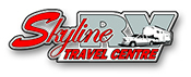 Skyline RV Travel Centre
