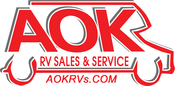 More Listings from AOK RVs