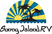 More Listings from Sunny Island RV