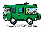More Listings from RV Wheelator®