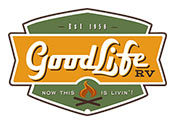 More Listings from Good Life RV - Des Moines