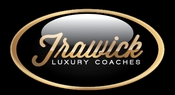 Trawick Luxury Coaches