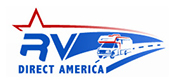 More Listings from RV Direct America