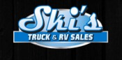 More Listings from Ski's Truck & RV Sales