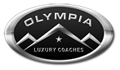 Olympia Luxury Coaches