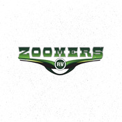 More Listings from Zoomers RV - Indiana