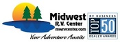 More Listings from Midwest RV Center