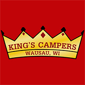 King's Campers