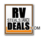 More Listings from RV Steals and Deals