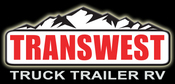 More Listings from Transwest Truck Trailer RV of Kansas Cit