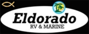 More Listings from Eldorado RV & Marine
