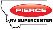 Pierce RV Supercenter - Billings