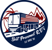 Best Preowned RV