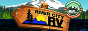 More Listings from River City RV