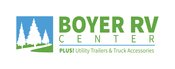 More Listings from Boyer RV Center