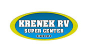 More Listings from Krenek RV Center