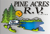 More Listings from Pine Acres RV