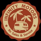 More Listings from Infinity Motors