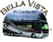 More Listings from Bella Vista RV Centre Inc