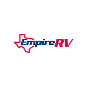 Empire RV & Marine