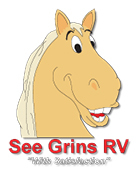 More Listings from See Grins RV