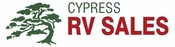 More Listings from Cypress RV Sales