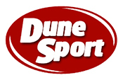 More Listings from Dune Sport Toy Haulers