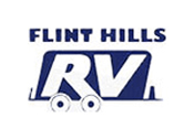 More Listings from Flint Hills RV