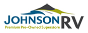 More Listings from Johnson RV - Puyallup