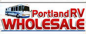 Portland RV Wholesale