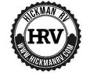 More Listings from Hickman RV