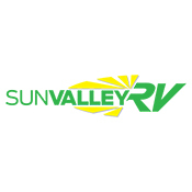 More Listings from Sun Valley RV