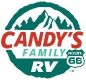 Candy's Family RV of Scottsville